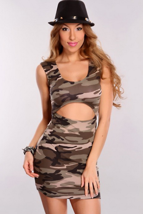 You searched for: camo dress! Etsy is the home to thousands of handmade, vintage, and one-of-a-kind products and gifts related to your search. Baby Camo Pillowcase Dress, Camo Sun Dress, Camo Birthday Party Set, Infant Toddler Teen Camo Set, Hunting Season MissThangs. 5 out of 5 stars () $ Eligible orders get 10% off.