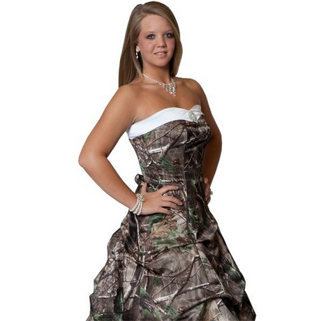 Desire for an distinctive weeding party. Camo wedding dresses would be your best sisk-profi.ga have the best collection to fulfill your demand. Come and purchase. Meantime, the solemnity and purity of exchanging vows still can be reflected. camouflage wedding dresses is one of the most popular kind among the modern bridal gowns. You can browse.