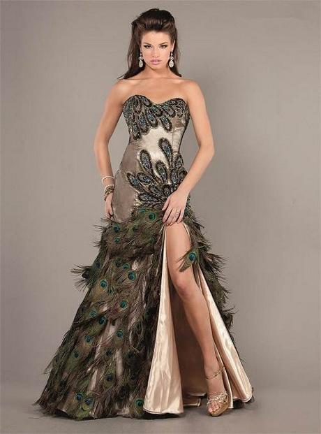 Amethyst color short dresses collection