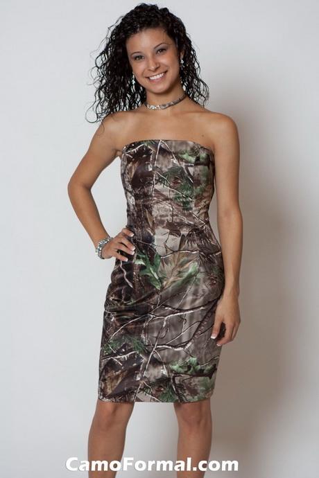 Rafaella Clothing  Womens Tops Pants Dresses amp More