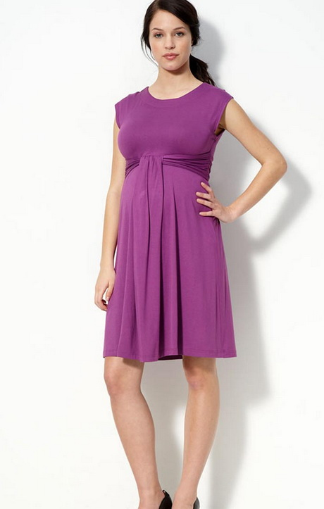 Motherhood Maternity offers cute and casual maternity dresses in trendy and seasonal styles to wear every day throughout your pregnancy. Motherhood Maternity.
