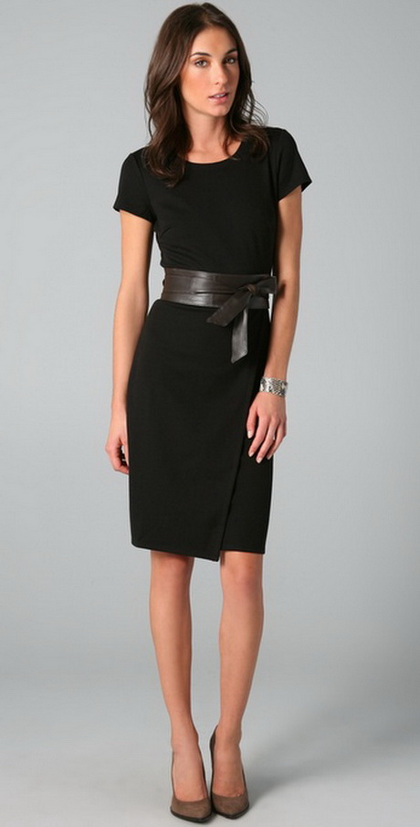 Unique 188 Brown Women39s Dress Belt 118quot Wide