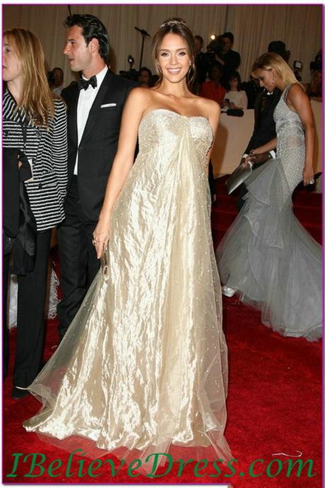 Cheap celebrity maternity dresses