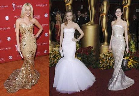 Teen Celebrity Dresses 103