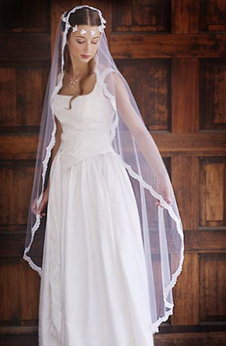 Celtic wedding dresses for Celtic pagan wedding dresses