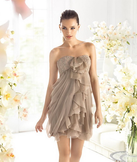 http://natalet.com/images/champagne-colored-cocktail-dresses/champagne-colored-cocktail-dresses-87-16.jpg