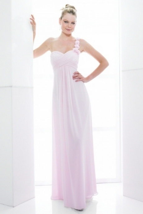 Cheap bridesmaid dresses under 30 for Cheap wedding dresses under 200