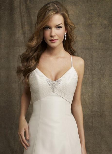 Cheap bridesmaid dresses under 30 dollars wedding for 20 dollar wedding dresses