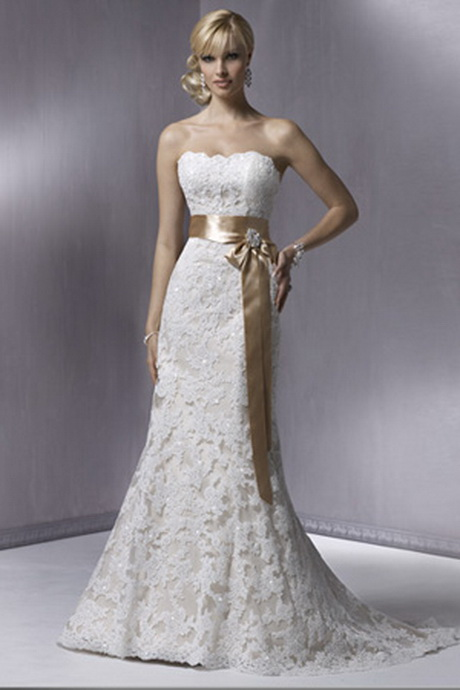 Cheap designer wedding dresses for Affordable wedding dress designers