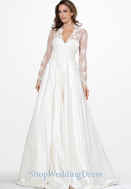 Cheap designer wedding dresses for Designer wedding dresses at discount prices