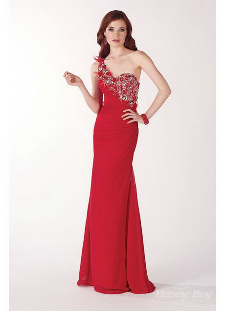 Cheap formal dresses for women