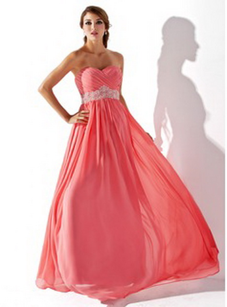 Cocktail dresses under 30 semi formal homecoming dress under 50 quotes