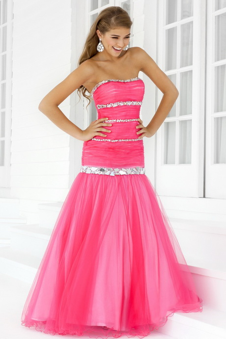 Cheap formal dresses under 50 for Cheap wedding dresses under 50 dollars