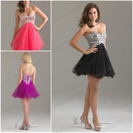 Homecoming Dresses Under 30