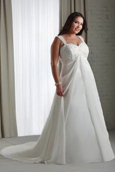 maternity wedding dresses cheap wedding dresses asian. Black Bedroom Furniture Sets. Home Design Ideas