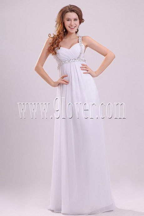 cheap maternity wedding dresses