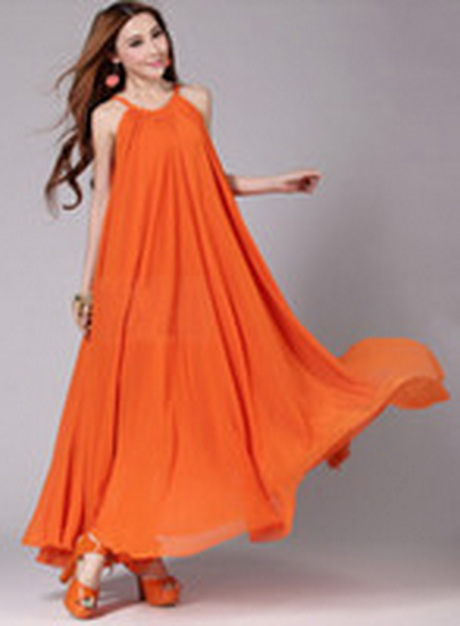 Dress elegant dress middot free shipping new arrival plus size beach