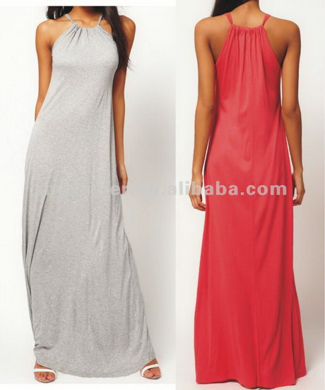 plus length dresses jessica simpson