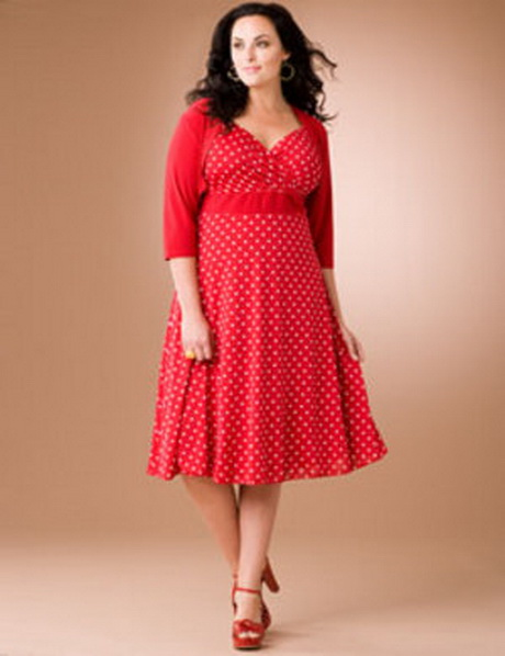 Find your perfect fall dresses for any occasion at Anthropologie. Shop floral print maxi dresses, lace dresses and more! Mini Size; The Wellness Shop. The Mask Shop. Natural Beauty. Men's Grooming. Tools & Brushes. Top-Rated; 16 00 P 0 P 2 P 4 P 6 P 8 P.