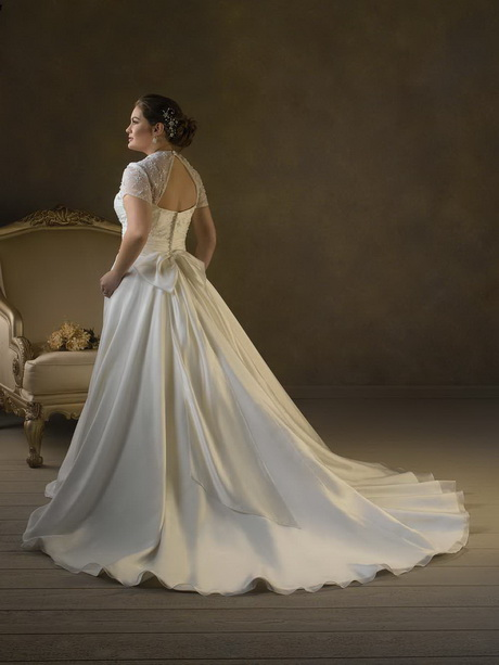 Cheap plus size wedding dresses for Cheap plus size wedding gowns