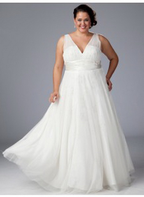 Cheap plus size wedding dresses under 100 for Wedding dress plus size cheap