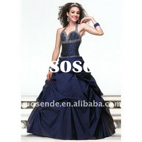 Cheap prom dresses under 30 for Cheap wedding dresses under 50 dollars