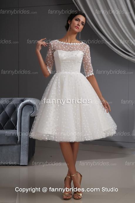 Cheap short wedding dresses for Short wedding dress cheap