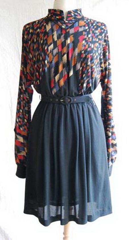 cheap vintage dresses