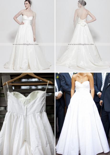 Cheap wedding dresses in goldsboro nc flower girl dresses for Cheap wedding dresses in nc