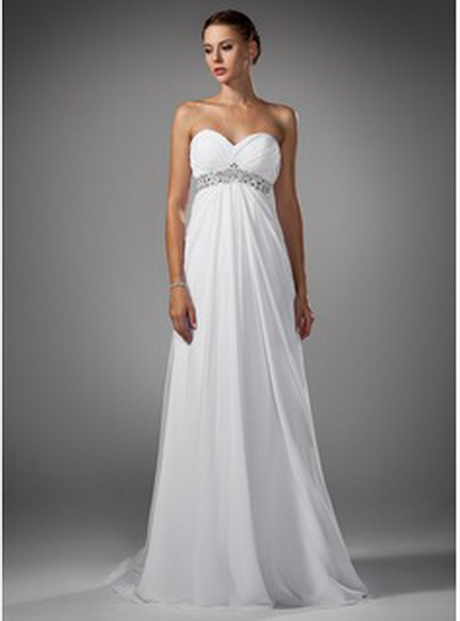 beautiful wedding dresses and gowns under 100 from david s bridal