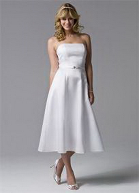 Wedding Dresses Under 100 : Wedding dresses under photo above is arranged within