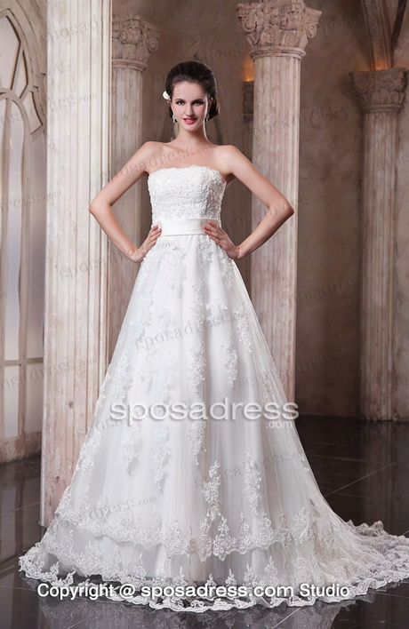 Wedding dresses under 300 dollars cheap wedding dresses for Wedding dresses cheap under 100 dollars