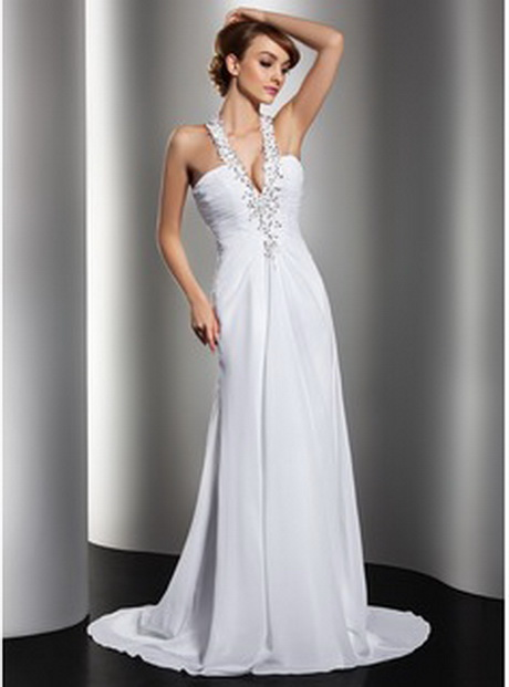 cheap plus size wedding dresses under 200 wedding dress maker