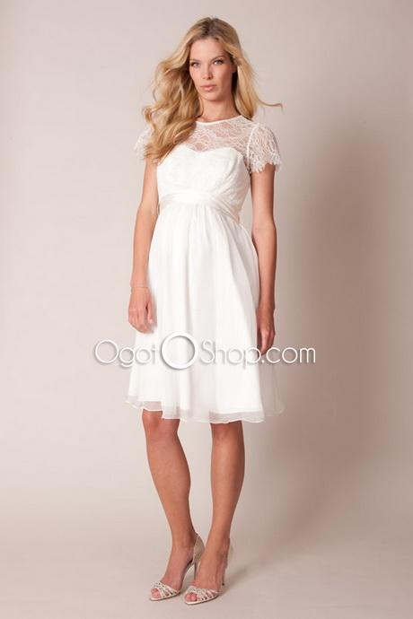Chiffon maternity dress for Plus size maternity wedding dresses cheap