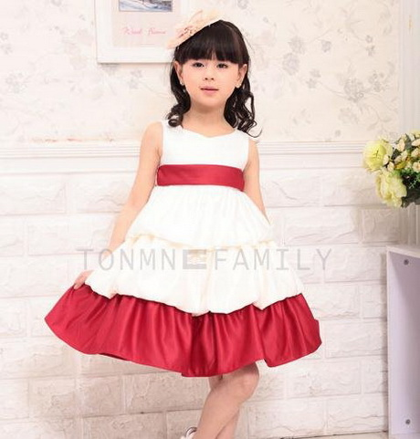 Shop kids clothing cheap sale online, you can buy cute children's clothes & kidswear at wholesale prices on it24-ieop.gq FREE Shipping available worldwide.