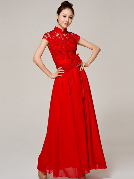Chinese bridal dress for Chinese wedding dresses online