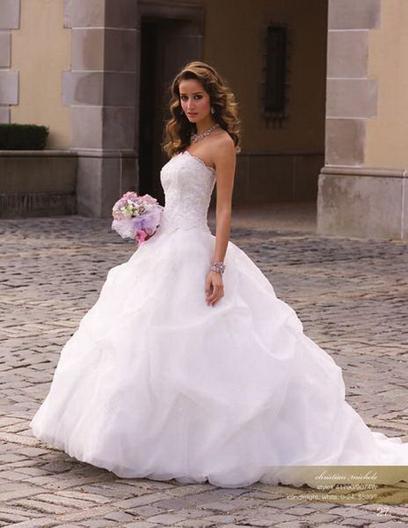 Christian bridal dress for Christian michele wedding dress