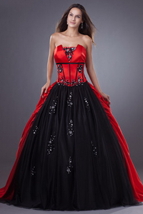 Christmas Ball Dresses