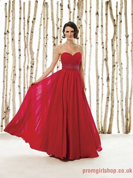 Formal Dresses For Christmas Party 39
