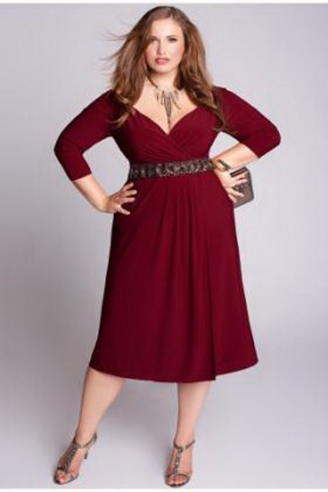 Christmas Party Dresses Plus Size hd gallery