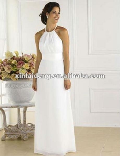 Civil wedding dresses for Civil wedding dress philippines