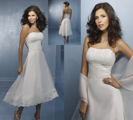 wedding dress 300 272 civil wedding dress new fashion blog it is