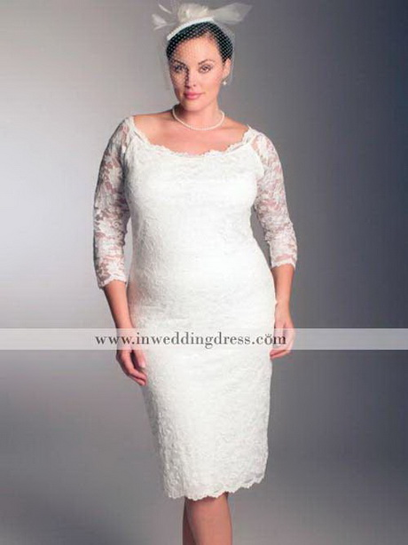 civil wedding dress wedding dresses the amusing civil wedding dress