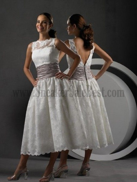 Clearance Bridal Gowns