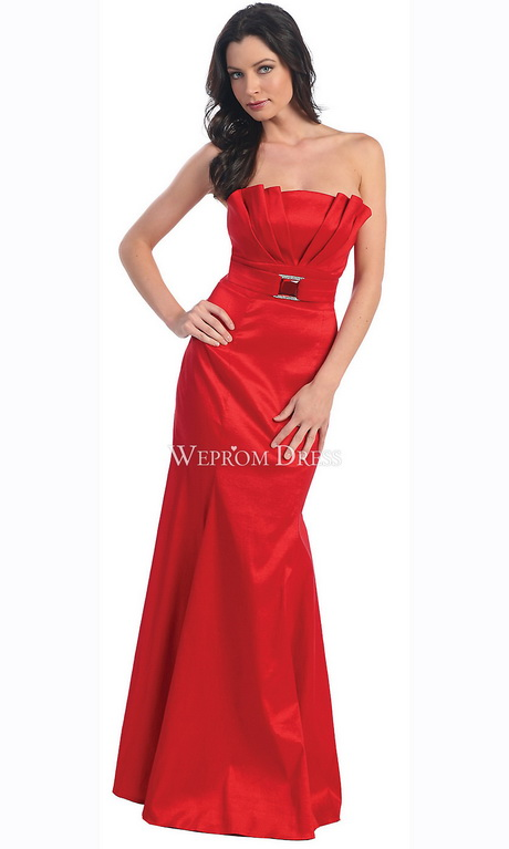 Prom Dresses Clearance Under 90$ 94