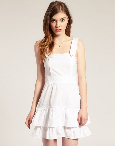 Clearance summer dresses