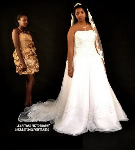 Wedding dress clearance sale sydney discount wedding dresses for Denim wedding dresses for sale