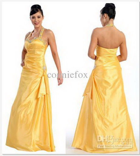 Bridesmaid dresses in hartford ct discount wedding dresses for Cheap wedding dresses in ct