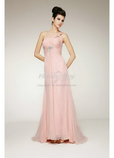 Clearence Prom Dresses 103