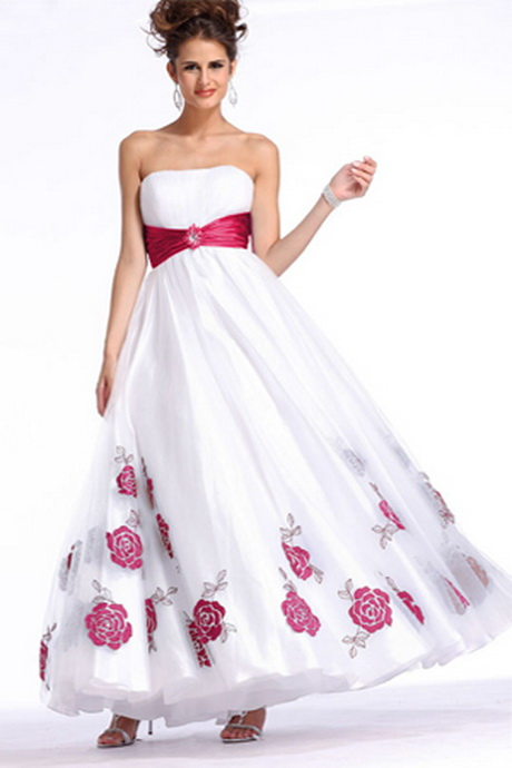 Clearance Prices Prom Dresses 50
